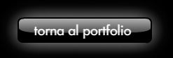 clicca per tornare al portfolio